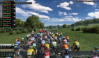 Pro Cycling Manager 2019 screenshot 1