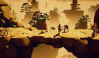 9 Monkeys of Shaolin screenshot 1