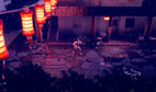 9 Monkeys of Shaolin screenshot 3