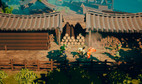 9 Monkeys of Shaolin screenshot 5
