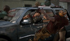 Dead Rising 3 Apocalypse Edition screenshot 3