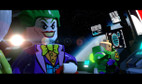 Lego Batman 3: Au-delà de Gotham screenshot 3