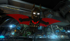 Lego Batman 3: Au-delà de Gotham screenshot 5