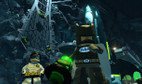 Lego Batman 3: Beyond Gotham screenshot 1