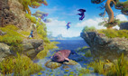 Trine 4: The Nightmare Prince screenshot 4