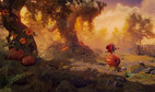 Trine 4: The Nightmare Prince screenshot 5
