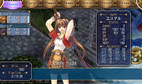 The Legend of Heroes: Trails in the Sky	 screenshot 3