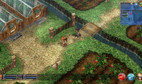 The Legend of Heroes: Trails in the Sky	 screenshot 5