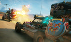 Rage 2 Deluxe Edition screenshot 2