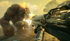 Rage 2 Deluxe Edition screenshot 4