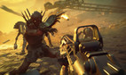 Rage 2 Deluxe Edition Xbox ONE screenshot 3