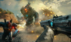 Rage 2 Deluxe Edition Xbox ONE screenshot 5