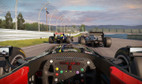 Project Cars: Digital Edition screenshot 1