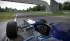 Project Cars: Digital Edition screenshot 2