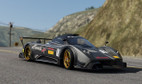 Project Cars: Digital Edition screenshot 3
