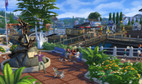 The Sims 4: Cats & Dogs Xbox ONE screenshot 3