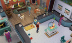 The Sims 4: Cats & Dogs Xbox ONE screenshot 4