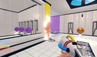 ChromaGun screenshot 4