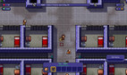 The Escapists Complete Pack screenshot 1