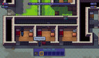 The Escapists Complete Pack screenshot 4