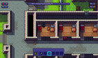 The Escapists Complete Pack screenshot 5