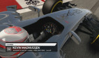 F1 2014 screenshot 4