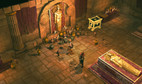 Titan Quest: Atlantis screenshot 3