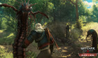 The Witcher 3: Wild Hunt - Blood & Wine Xbox ONE screenshot 4