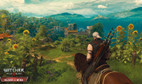 The Witcher 3: Wild Hunt - Blood & Wine Xbox ONE screenshot 5