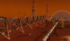 Surviving Mars: Colony Design Set screenshot 2