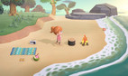 Animal Crossing: New Horizons Switch screenshot 3