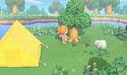 Animal Crossing: New Horizons Switch screenshot 4