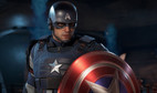 Marvel's Avengers screenshot 1
