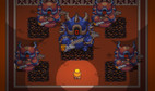 Cadence of Hyrule – Crypt of the NecroDancer Featuring The Legend of Zelda (Switch) screenshot 5