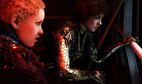 Wolfenstein: Youngblood Switch screenshot 4