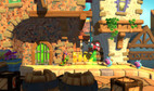 Yooka-Laylee and the Impossible Lair Switch screenshot 3