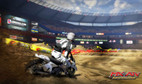MX vs ATV Supercross screenshot 2