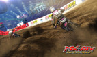 MX vs ATV Supercross screenshot 4