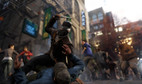 Watch Dogs Deluxe Edition screenshot 2