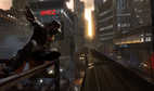 Watch Dogs Deluxe Edition screenshot 3