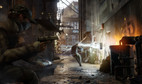 Watch Dogs Deluxe Edition screenshot 1