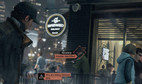 Watch Dogs Deluxe Edition screenshot 5