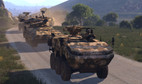 Arma 3 Apex Edition screenshot 1