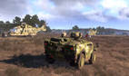 Arma 3 Apex Edition screenshot 3
