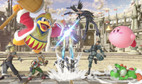 Super Smash Bros. Ultimate Joker Challenger Pack Switch screenshot 2