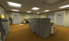 The Stanley Parable screenshot 2