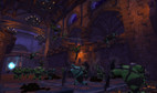 Orcs Must Die! screenshot 1