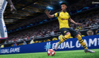FIFA 20 Xbox ONE screenshot 1
