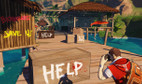 Escape Dead Island screenshot 2