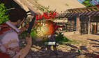 Escape Dead Island screenshot 5